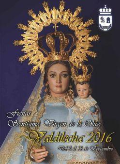 fiestasvaldilecha2016-pag1