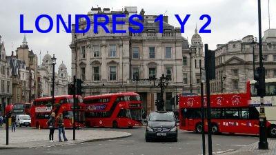 LONDRES 1