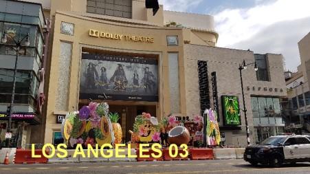 LOS ANGELES 03