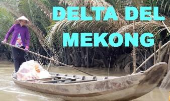 BOTON DELTA DEL MEKONG