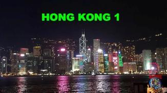 BOTON HONG KONG 1