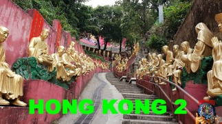 BOTON HONG KONG 2