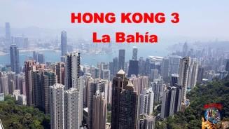 boton HONG KONG 3