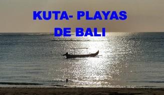 BOTON PLAYAS DE BALI