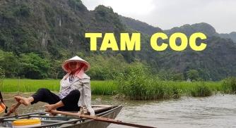 BOTON TAM COC