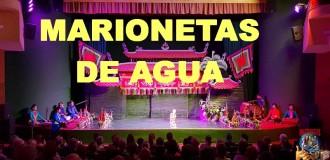 BOTON VIDEO MARIONETAS AGUA