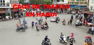BOTON VIDEO TRAFICO HANOI
