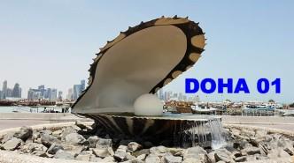 BOTON DOHA 01