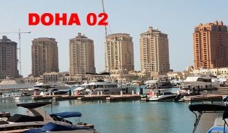 BOTON DOHA 02